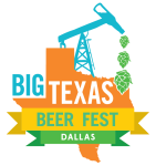 BTBF-2016_logo