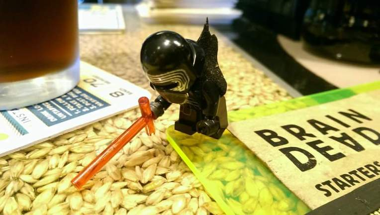 Lego Ren_BDB