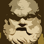 mask-of-silenus-avatar