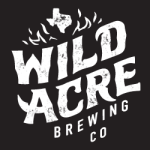 Wild Acre Brewing Company