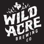 Wild Acre Brewing Company