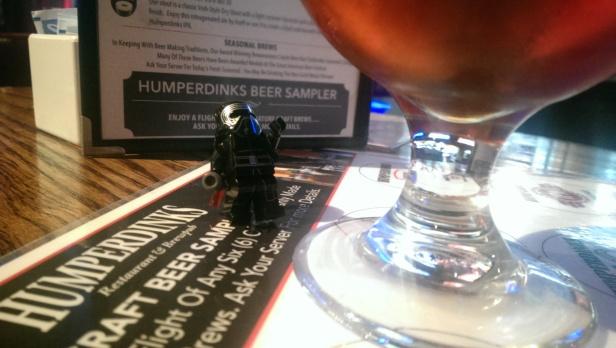 Humperdinks Greenville Avenue