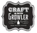 craft_and_growler_logo_with_border