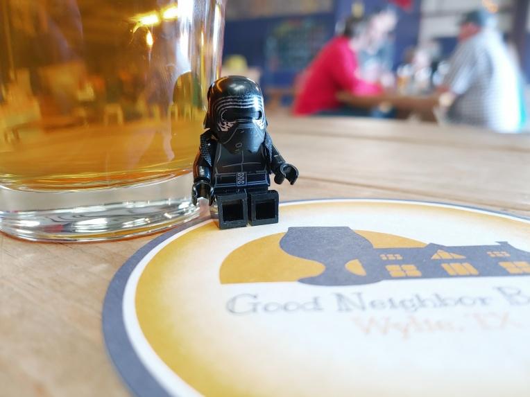 Lego Ren_GNB