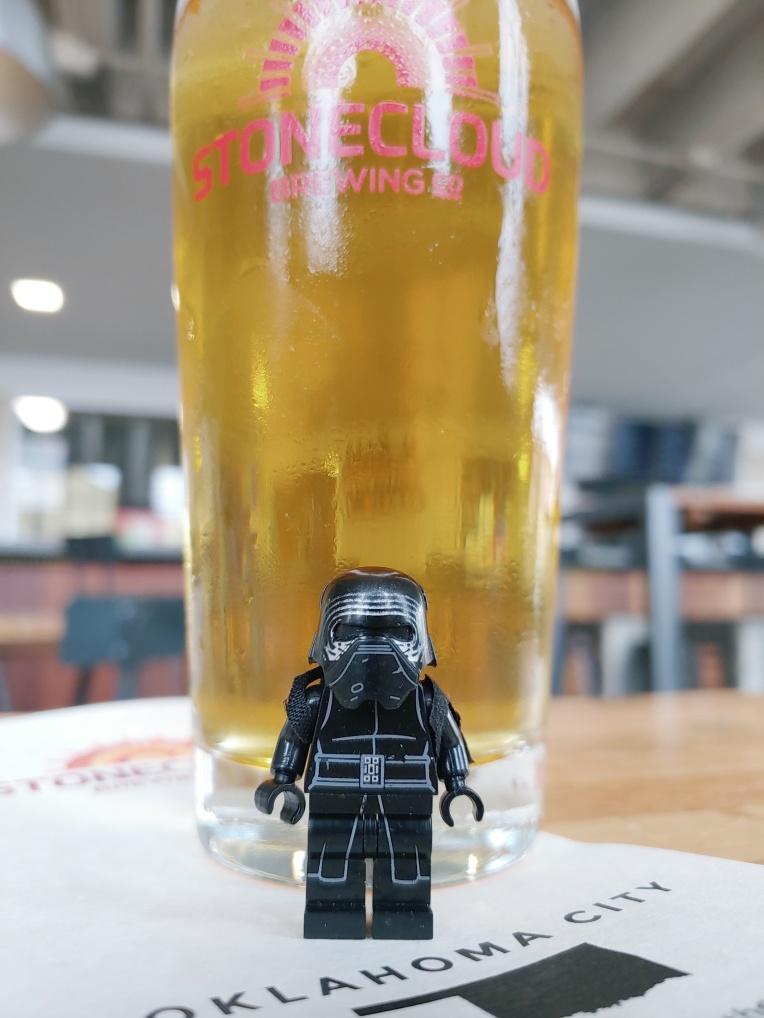 Lego Ren_SBC