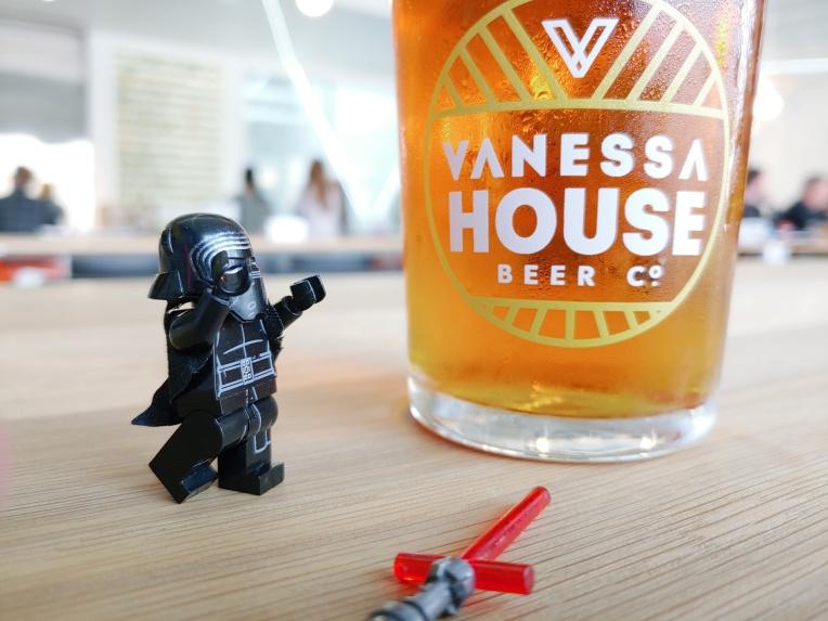 Lego Ren_VHBC