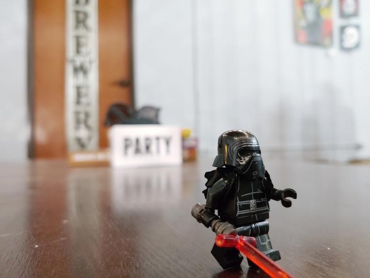 Lego Ren_HMB